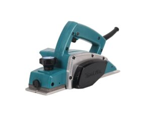 6010100053-MAKITA-N1900B 3 1-4in-82mm Makita Planer 580W 240V