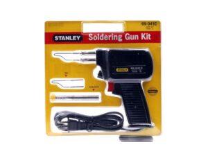 6010140040 -STANLEY-69-041C 100W Flat Stanley Soldering Iron 220V