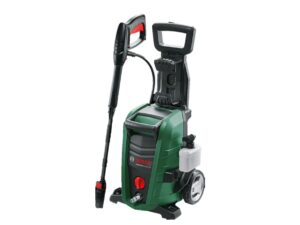 6010170015-BOSCH-Aquatak130-COC Bosch High Pressure Cleaner 130Bar-380LH-1700W-240V 06008A7BL0