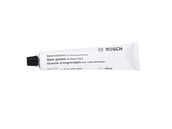 6010310153-BOSCH-45ml Bosch Grease For Hammer 1615430005