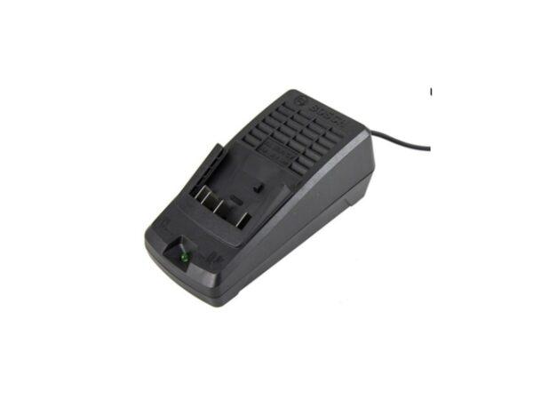 6010310326-BOSCH-Bosch AL1814CV Li-Ion Battery Charger For GSR-GDR1080,1440 2607225729