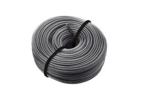 6010310385-BOSCH-24Mx1.6mm Refil Bosch Plastik Cable For ART23SL F016F04559