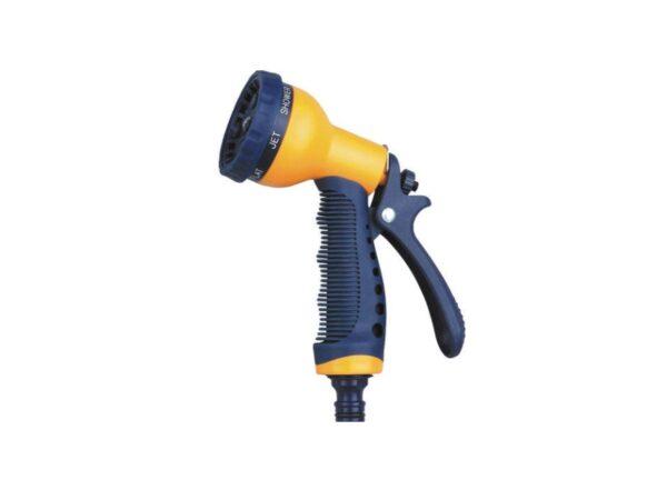 6020160077-RUTLAND-RTL5234240K 7 Pattern Rutland Spray Gun||||||