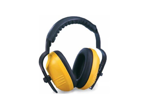 6030010044-PROGUARD-A-606-Y Yellow Vito Proguard Ear Muff