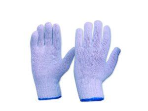 6030040054-CSM-12pr CG104-420gm CSM Cotton Glove