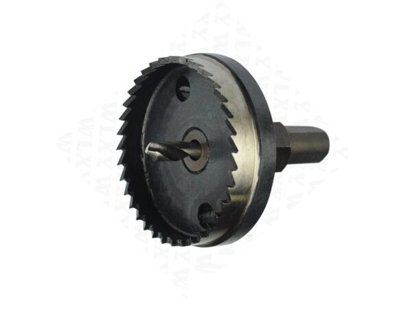 6050020286-CSM-CHS48-48mm HSS CSM Hole Saw