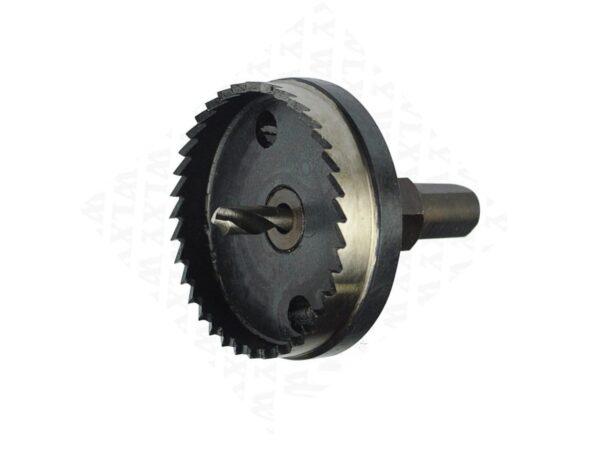 6050020290-CSM-CHS60-60mm HSS CSM Hole Saw