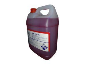 6070220057-CSM-5L CSM EX Asid Clean