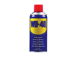 6070270018-WD-40-277ml WD-40 anti rust