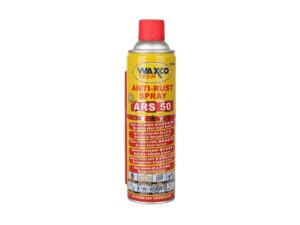 6070270124-WAXCOTECH-200ml WT200ARS Waxcotech Anti Rust Spray