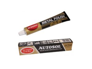 6070280003-AUTOSOL-75ml Autosol Metal Polish