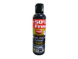 ||||||||6070280076-AUTOSOL-150ml Liquid Autosol Metal Polish