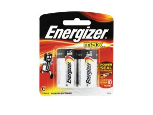 4p Aa E91bp 4 Alkaline 1 5v Lr6 Energizer Battery Everything Csm