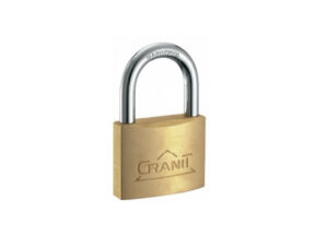 6080160056-GERE-CL54-50mm-Gere-Brass-Padlock