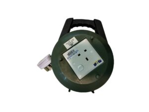 6120180030-CSM-7Mx400.16 CSM Round Cable Reel