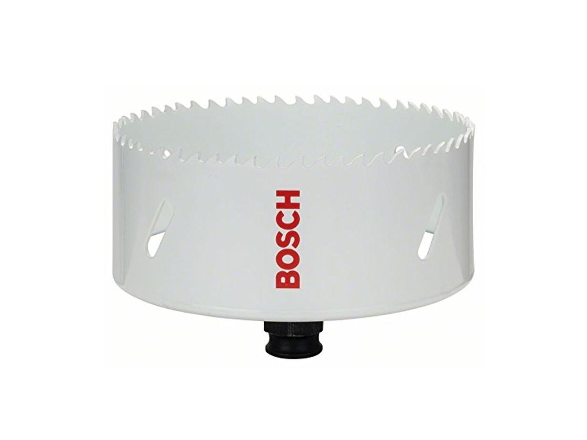 8050020096-BOSCH-1275in-Bosch-Progressor-Hole-Saw-2608584662