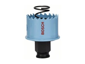 8050020117-BOSCH-41mm1-5-8in-Bosch-Bi-Metal-Hole-Saw-2608584793