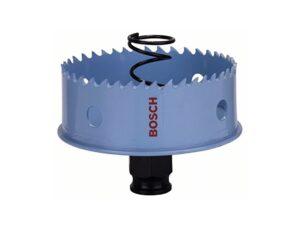 8050020133-BOSCH-86mm3-3-8in-Bosch-Bi-Metal-Hole-Saw-2608584809