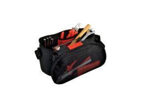 8100020022-KENNEDY-KEN5930990K Tool Bumbag With Shoulder Strap