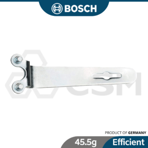 1607950040 Bosch Pin Spanner For GWS6-1007-1008-100 (1)
