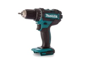 6010010109-MAKITA-DDF482RFE-13mm-18V-LI Makita Li-Ion Battery Driver Drill||||