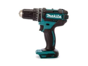 6010010111-MAKITA-DHP482RFE-13mm-18V-LI Makita Li-Ion Battery Rotary Hammer Drill 0-9000ipm||||||