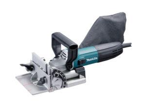 ||||||||6010030018-2-MAKITA-PJ7000 Makita Joint Cutter 3-20mm Cutting Depth 11000rpm 701W 240V||6010030018-MAKITA-PJ7000 Makita Joint Cutter 3-20mm Cutting Depth 11000rpm 701W 240V