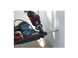 6010060037-2-MAKITA-HR2810 Makita Rotary Hammer 28mm 240V