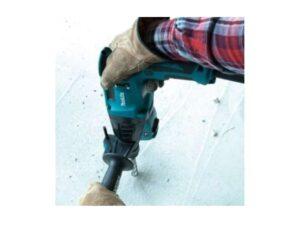 6010060059-2-MAKITA-HR2630X3 Makita Rotary Hammer 26mm 800W 240V