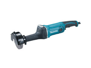 ||||||||6010070025-MAKITA-GS5000-125mm Makita Straight Grinder 240V||||