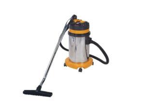 6010090011-OKAZAWA-BF575 Wet & Dry Okazawa Industrial Vacuum Cleaner 30L-240V