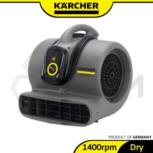 6010090038-KACRHER-AB30 Classic Karcher Air Carpet & Floor Blower 29.3m3min 520W 240V 1.004-058.0 (1)
