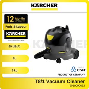6010090063-4-KARCHER-T8-1-Karcher-Classic-DRY-VACUUM-CLEANER-1600W-1.527-162 (4)