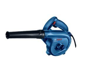 6010090064-BOSCH-GBL620 Bosch Blower 620W-240V 06019805L0