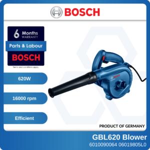 6010090064-GBL620-Bosch-Blower620W240V-06019805L0