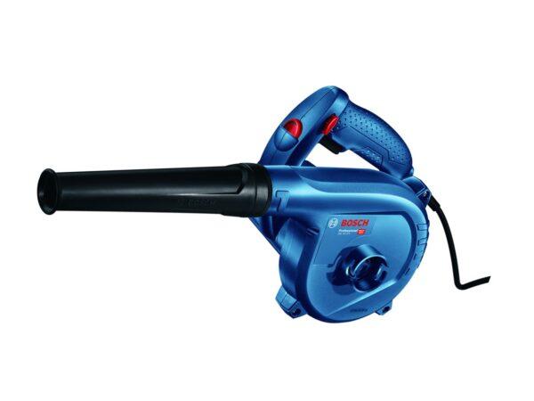 6010090065-BOSCH-GBL82-270 Bosch Blower 800W-240V 06019804L1||||||||||||||