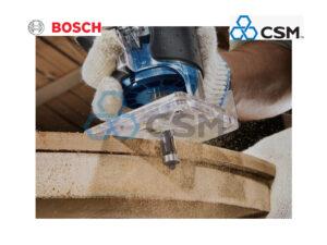 6010100123-2-BOSCH-GKF550 Bosch Mini Router 550W 240V 06016A00L0