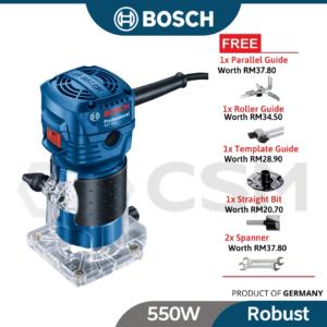 6010100123_BOSCH GKF550 Mini Router 550W 240V 06016A00L0 (1)