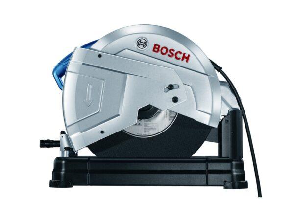 6010110022-BOSCH-GCO220 Bosch Cut Off Machine 2200W 240V 0601B373L0
