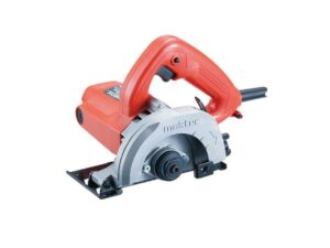 6010120003-MAKTEC-MT40-4 38in Maktec Concrete Cutter 1200W 240V