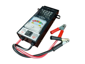 ||||||||||6010130007-CSM-BT612 Sumo King Battery Tester 6'12V