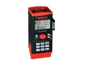 6010150001-BOSCH-DLE150 Bosch Laser Range Finder 0.3-150mtr 0601098342
