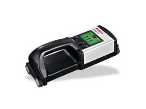 6010150012-BOSCH-D-TECT100 Bosch Wall Detector 100mm Measuring Depth 0601095003