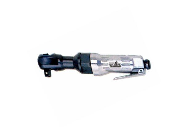 6010180020MR.MARK-WSP-MK-EQP-0515 Mr.Mark 1-2in Air Ratchet