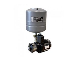 6010230001-GRUNDFOS-CM5-5PT 1.0kw Grundfos Domestic Centrifugal & Automatic Booster Pump 1x220v50Hz 97922704||