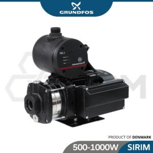 6010230013-GRUNDFOS Booster Pump CM3-4PM1 CM3-5PM1 CM5-4PM1 CM5-5PM1 [500-900W]