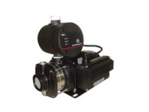 6010230013-GRUNDFOS-CM3-4PM 0.5kw Grundfos Booster Pump 1x220v50Hz 98423116
