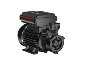 6010230019-GRUNDFOS-PF Basic 1-30PM 0.3kw Grundfos Peripheral Pump With Pressure Control 1x220v50Hz 99082662