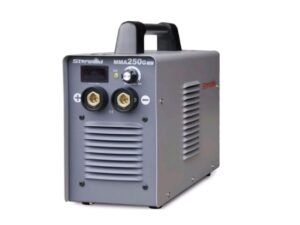 6010260012-STARWELD-MMA250G IGBT ARC Inverter Starweld Welding Machine 220V