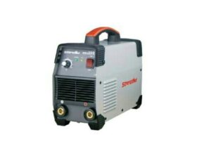 6010260017-STARWELD-MMA200G Starweld ARC Inverter Welding Machine 220V